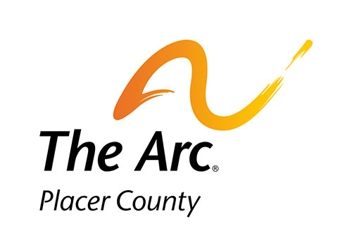 The Arc - Placer County